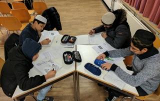 2Atfal_Schule_Harburg_130118