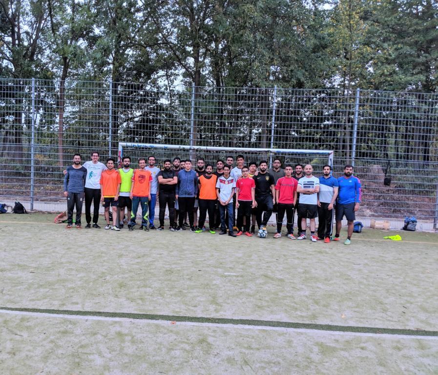 Fußballturnier_in_Harburg_29082018