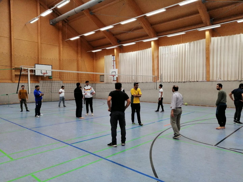 Sports-chemnitz-1