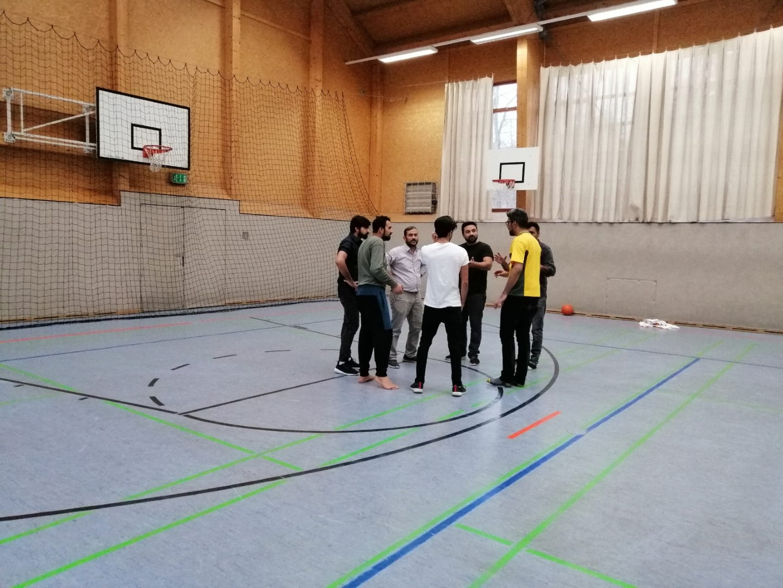 Sports-chemnitz-4